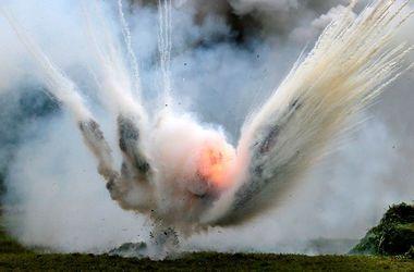 В Одесской области прогремели взрывы - СЕГОДНЯ