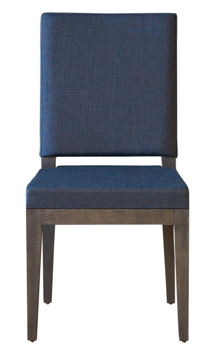 16 best reupholstered mid century modern dining chairs for Best place to buy dining room chairs