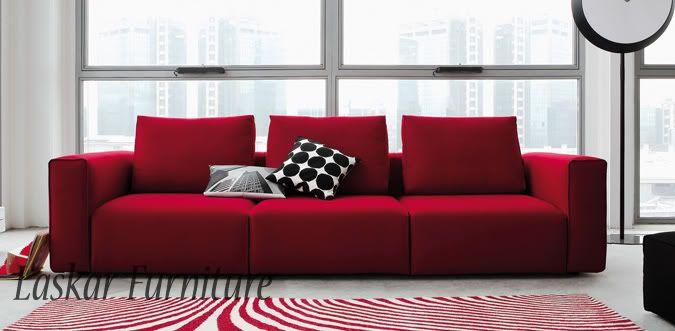 jual sofa minimalis bandung