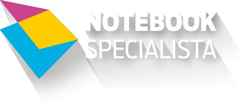 Notebookspecialista - laptop, tablet, okostelefon...
