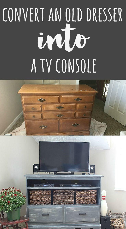 192 best diy furniture images on pinterest home furniture