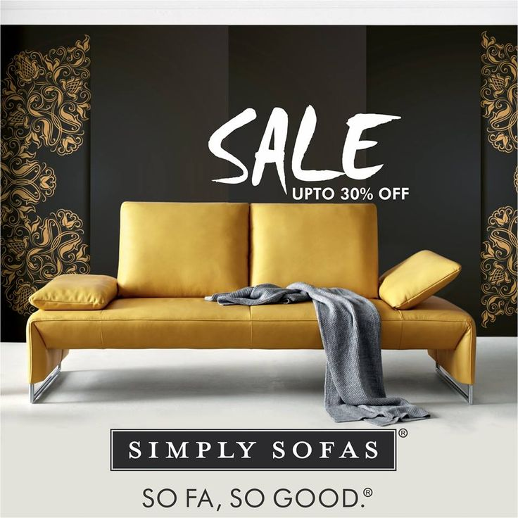 The best time of the year is finally here  Simply Sofas is giving you an. 30 best Simply Sofas Sale images on Pinterest