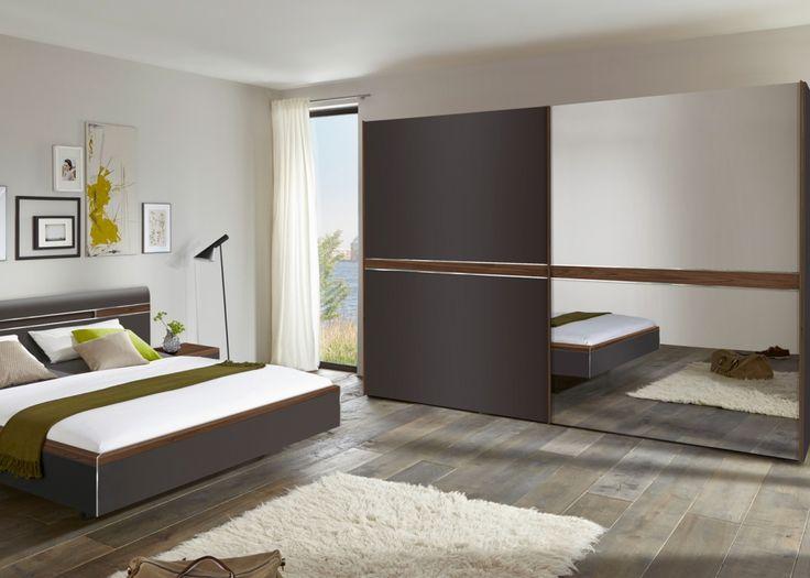 Nolte furniture hakkında Pinterestu0027teki en iyi 20+ fikir - nolte möbel schlafzimmer