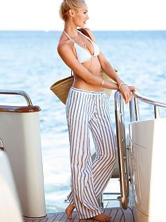 Plan Your Beach Getaway - Beach Vacation Clothes