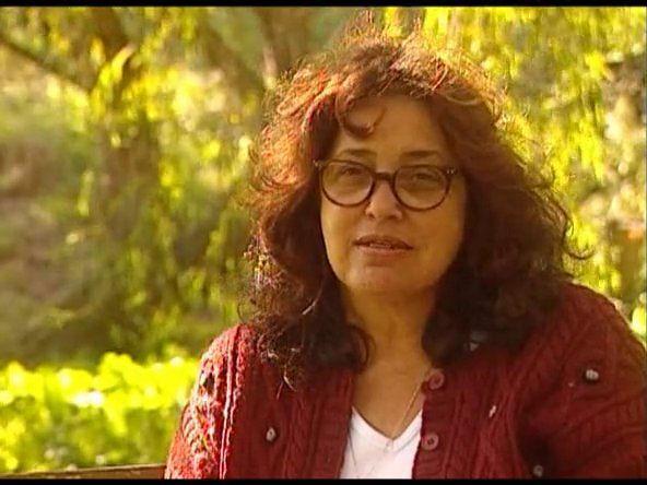 Bunjil the Eagle - Yarra Healing Stories