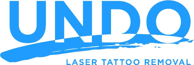 At Undo Tattoo removal clinic, we specialize in fade tattoo removal service in Sydney. We have the best tattoo removal cream for you. We understand that each of our clients has their needs based on tattoo size, ink type, ink depth, skin tone and a series of other personalized factors.