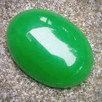 Jual Pengkilap Batu Akik dan Cincin - Cahaya Cream –  Hotline : 085219533176  081903533190  085726194282  Pin BB 57EC7C10  Info Lengkap Kunjungi : http://pengkilapbatuakik.blogspot.com/