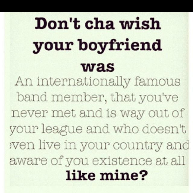 oh dont cha!!!!!!!!!!!!!!! haha i so thought of lou in the pokemon diaries though...just at the beginning..lol