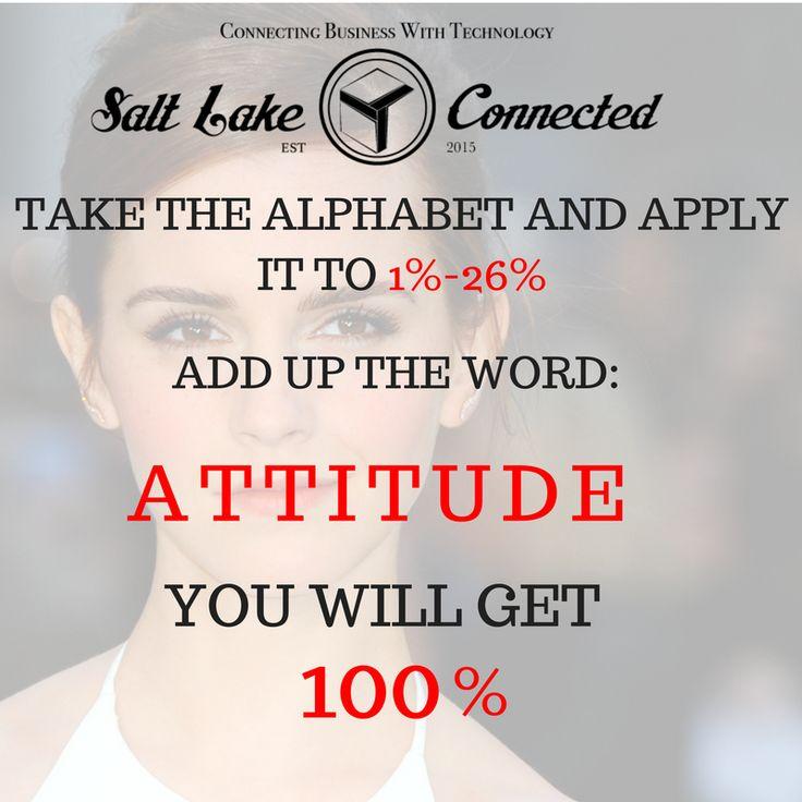 attitude100 slconnected java typescript eclipse software computers