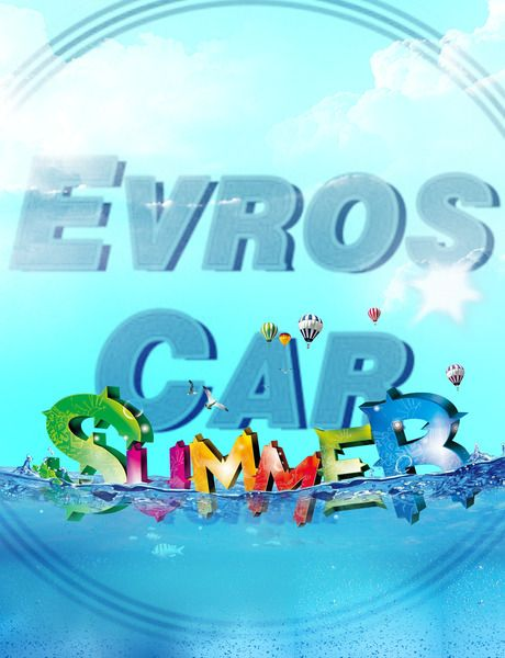 #rentacar #evros #alexandroupoli #komotini #kavala #travel #otokiralama #arackiralama #thrace #evroscar