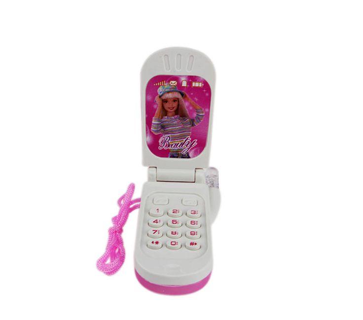 Детские просветление образовательных раннего детства музыкальный телефон детские небольшие подарки