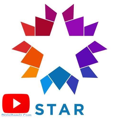 Star Tv 14 Şubat Sevgililer günü tanıtımı fragmanı şarkısı izle