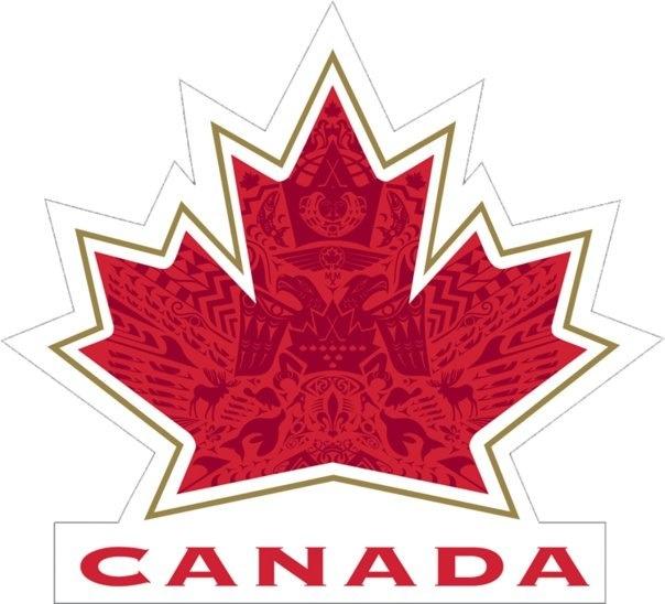 GO Team canada!!! 2014 Winter Olympics!!
