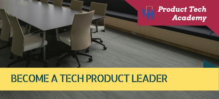Software Leadership - PM101 - Become a Product Manager - 50% Off Online Course   Become a Software Product Manager with Software Leadership Online Course - PM101 with 50% Off | Learn from the industry experts | You will get access to 30 video tutorial sessions sample documents and other vital Project Management resources.  Get this course with a 50% Discount Offer:http://ift.tt/2gS9AUl Working as a Product Manager in tech leading a software development initiative and innovating new products…