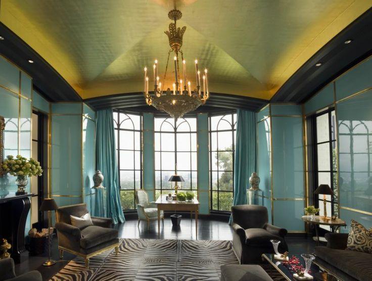 200 best designer: brian mccarthy images on pinterest   beautiful