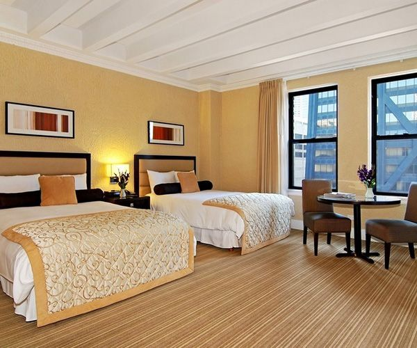 17 best chicago boutique hotels images on pinterest for Top boutique hotels in chicago