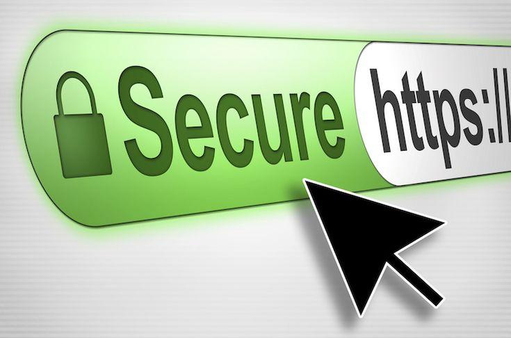 ssl-1 ¿Los sitios web que revisas son seguros? Aquí te contamos algunos tips