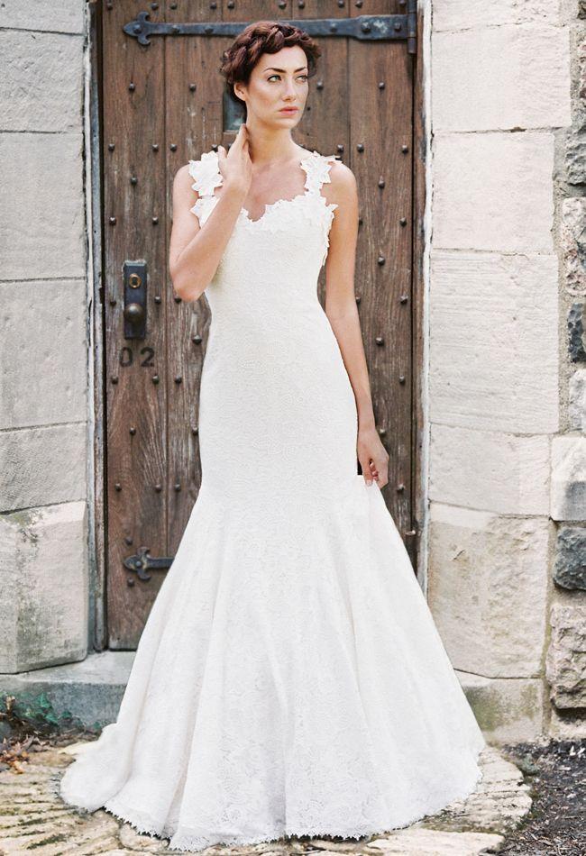 40 best Sareh Nouri images on Pinterest Wedding dressses