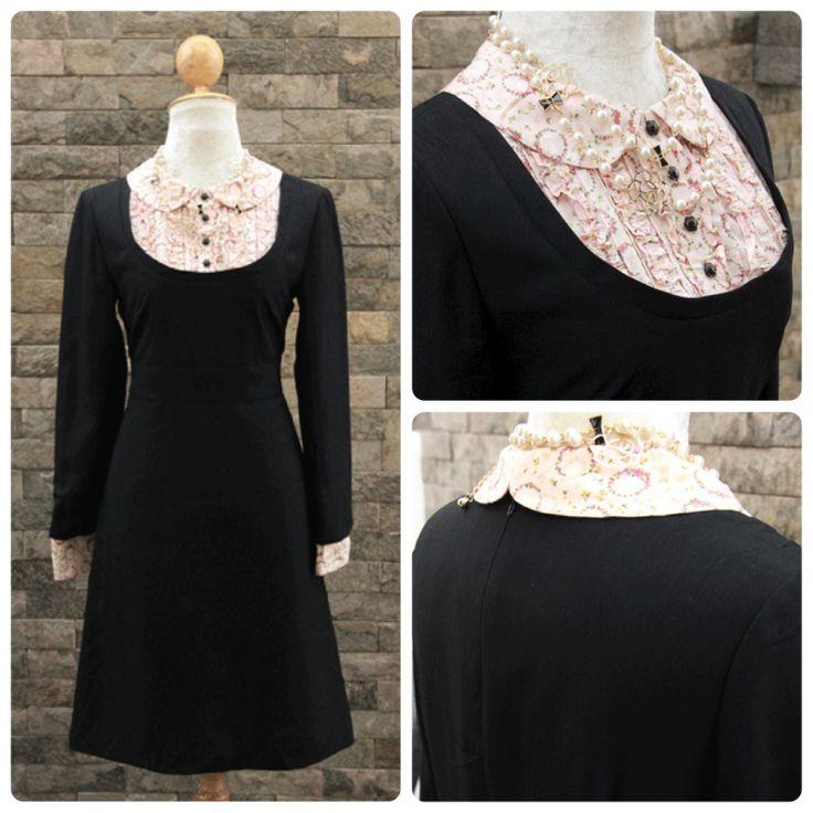 Japanese Style : www.ladyseoulshop.com