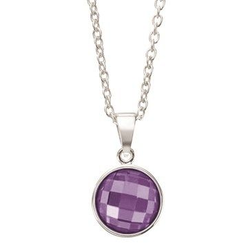 CHAIN KAGI GEMPOPS CLASSIC (SOLD WITHOUT POP OR PENDANT) - Jons Family Jewellers