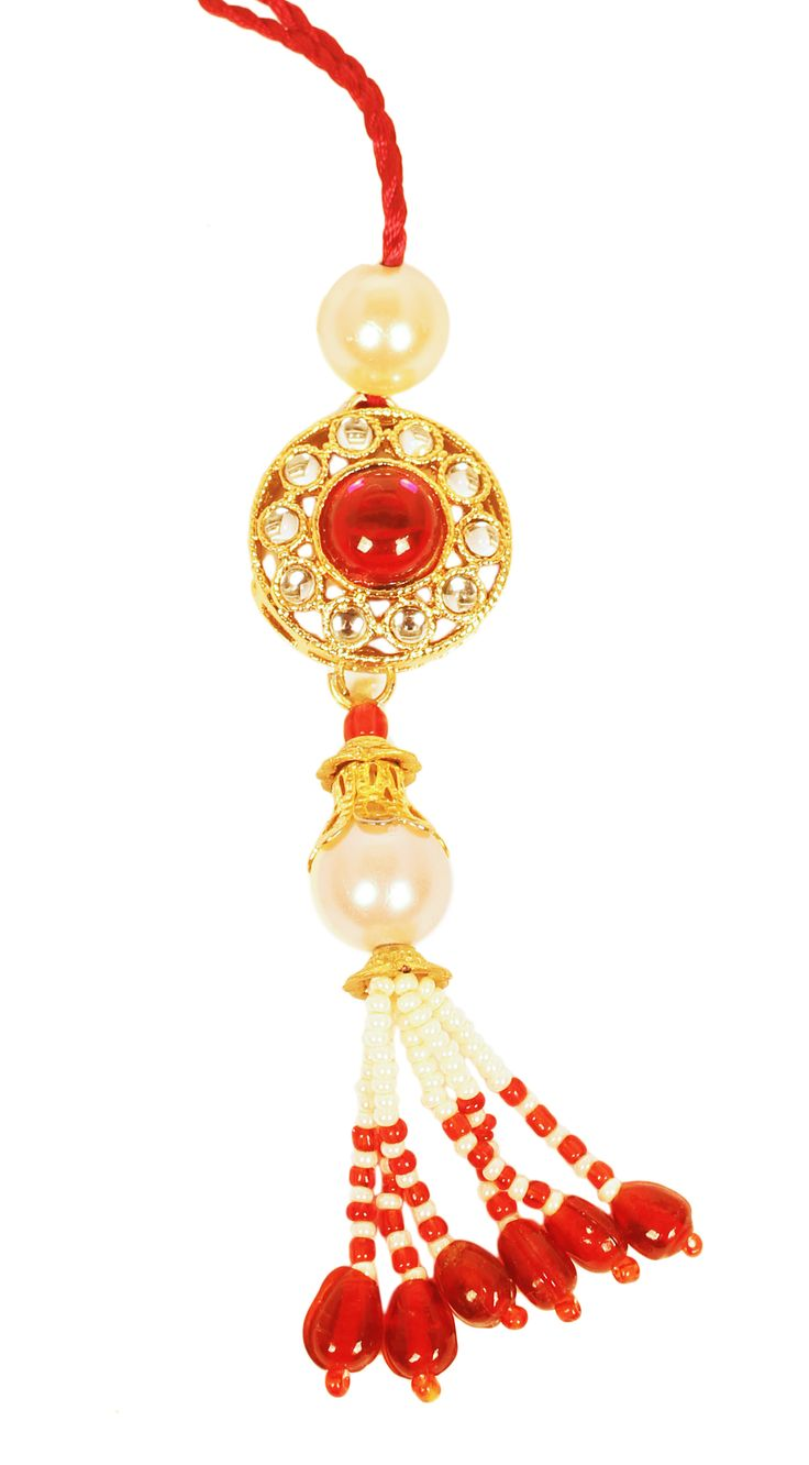 best ideas about raksha bandhan raksha bandhan here is a collection of handmade kundan rakhis and lumbas specially selected only for you
