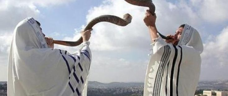 Palabras de un Rabino con motivo de Roshahaná, el año nuevo judío. independientemente de las creencias de cada quien, este escrito del es BELLÍSIMO!
