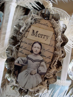tin by Nancy Maxwell-James for Paper Whimsy