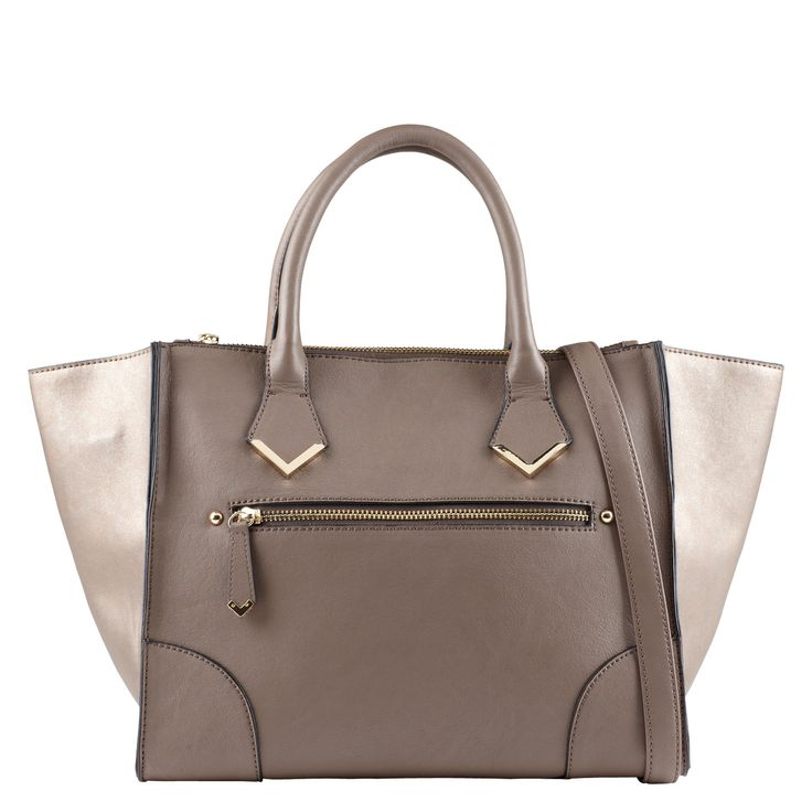 ed5ad1ef6d5 Best 20 Handbags for sale ideas on Pinterest