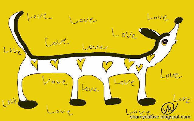 http://shareyoulove.blogspot.ru