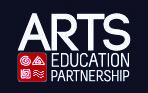 Arts integration professional development: teacher perspective and transfer to instructional practice.