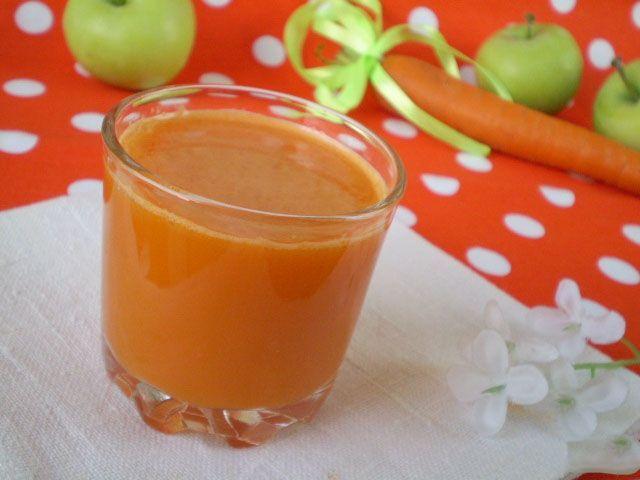 Морковь С Кефиром Для Похудения. Морковь для похудения: меню, рецепты, отзывы