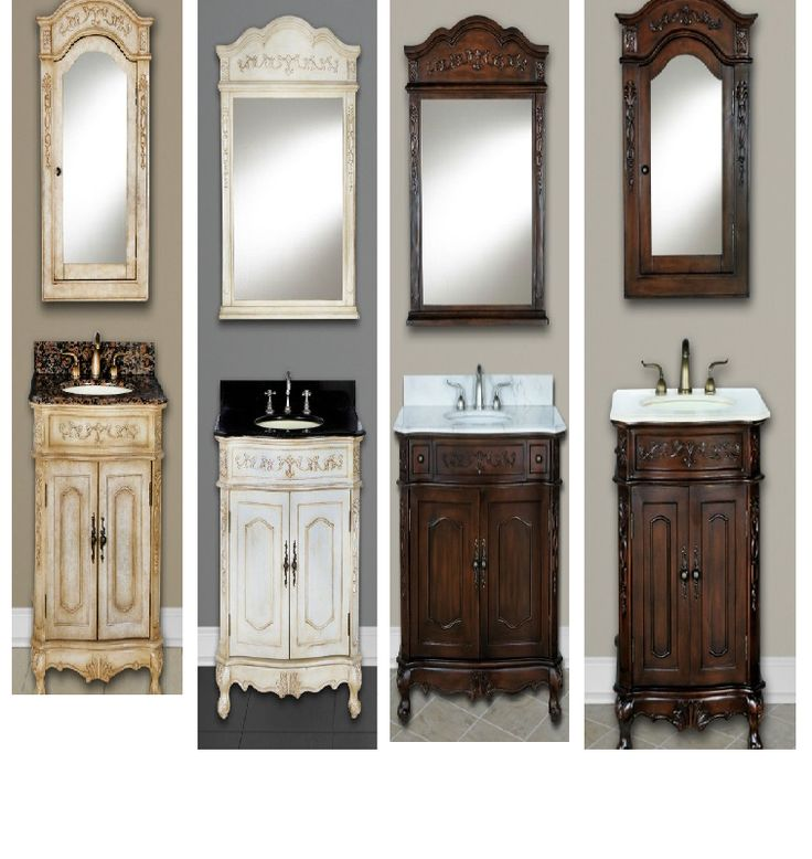 Bathroom Vanity Queens 62 best bathroom vanities images on pinterest