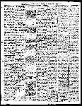 12 Oct 1889 - Grafton Police Court. - Clarence and Richmond Examiner (Grafton, NSW : 1889 - 1915)