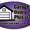Garage Doors Plus, LLC - About - Google+ . Minneapolis, MN is #1 city, however have about 30 other cities listed for service areas on the Google plus page as well.