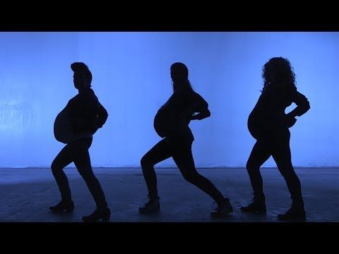 Anyone who is pregnant or has been should watch this video!! So good :D ▶ Mother Power - Studio C - YouTube