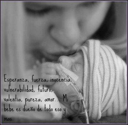 ¿Fue parto prematuro por preeclampsia? | Blog de BabyCenter