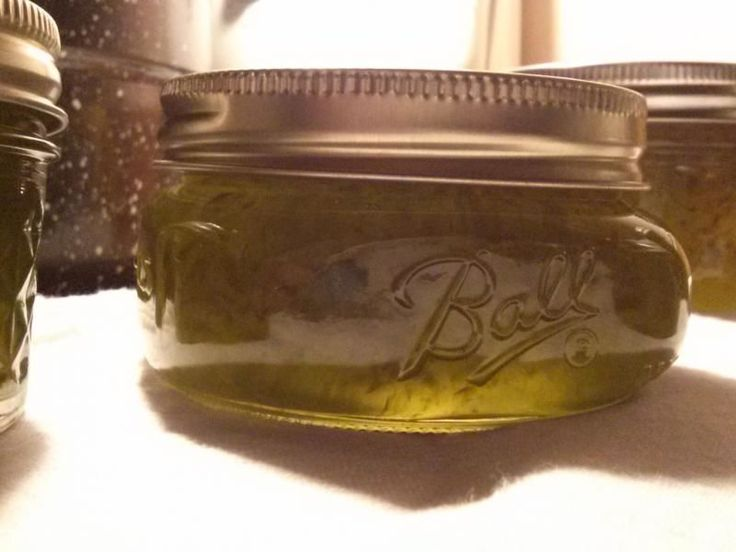 This is the one I use. Double batch makes 15 1/2 pint jars. I don't remove the seeds either! Jalapeño Jelly Recipe   Jalapeño Recipe - Ball® Fresh Preserving