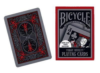 85 best Top Deck cards images on Pinterest   Card deck, Game cards
