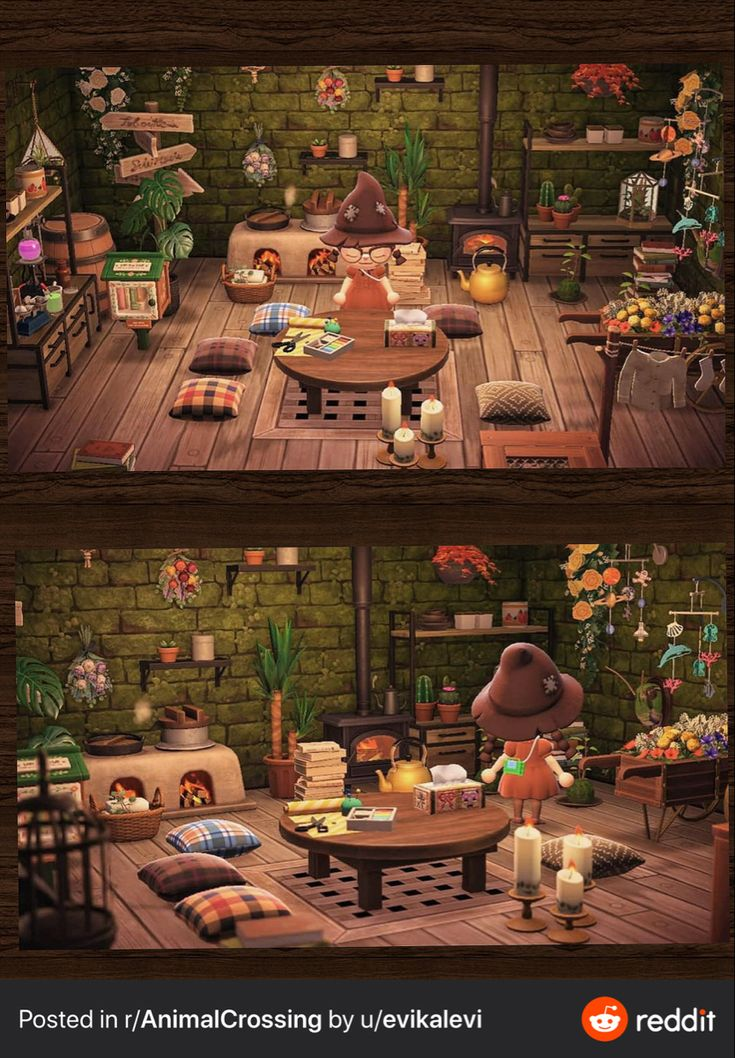 17+ Punchy animal crossing new horizons images