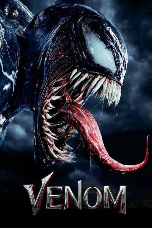 venom 2018 full movie download hdpopcorn