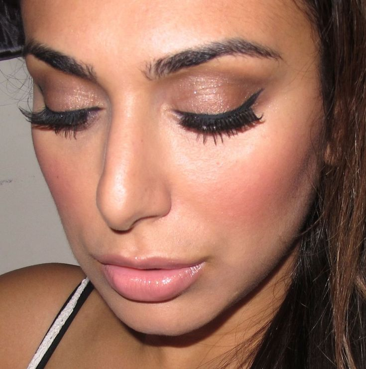 Best Wedding Makeup Drugstore : huda beauty huda beauty makeup and beauty blog how to ...