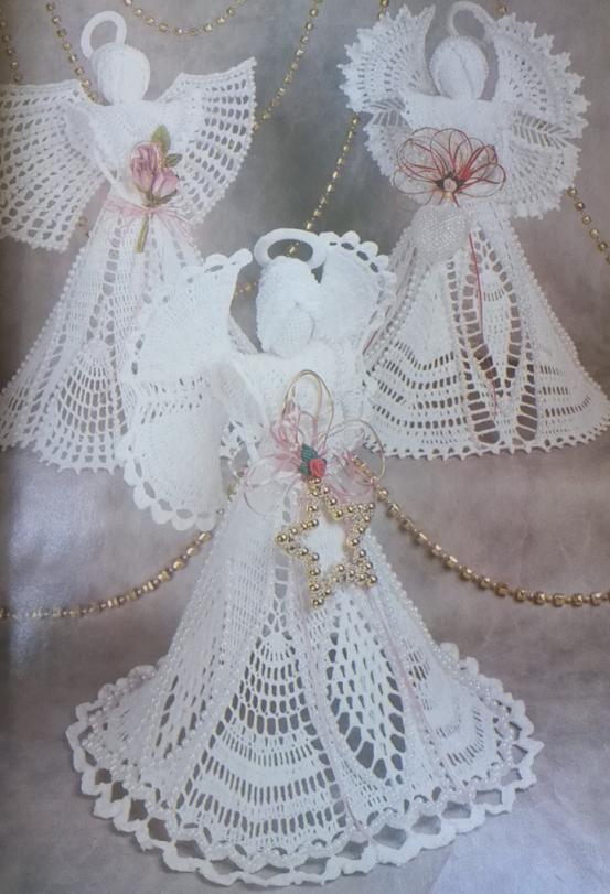 angel-de-crochet