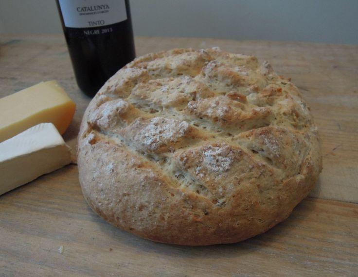 ligurisch boeren-aardappel-brood (15)