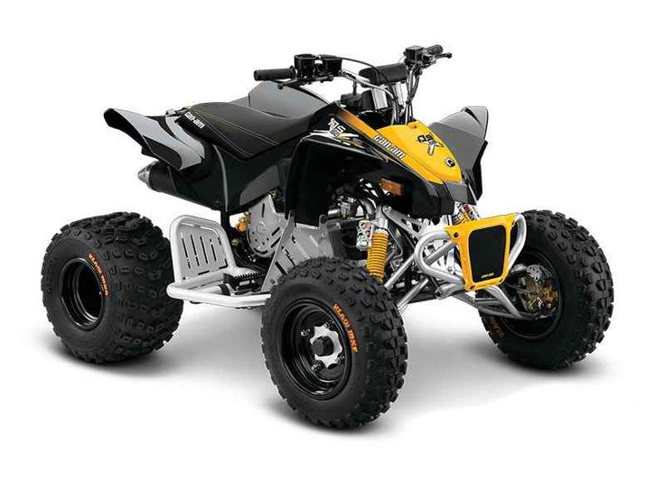 New 2016 Can-Am DS 90 X ATVs For Sale in Arizona. 2016 Can-Am DS 90 X, For special pricing, seasonal promotions and the best deals call 520-579-3939 and ask for Hayden in Web Sales. Financing available!<br /> <br /> 2016 Can-Am® DS 90 X ENGINEERED TO HELP YOUNG RIDERS BUILD THEIR SKILLS <p> The ride of their lives comes with added features to enhance the adventure. The long travel suspension provides a smoother ride so younger riders can concentrate on where they re going.</p> Features may…