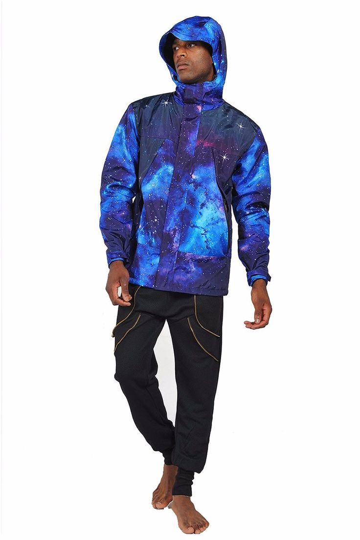 high quality fashion men swear softshell custom all over sublimation jacket lightweight waterproof jacket coat for men out door, View waterproof jacket , Profound Product Details from Guangzhou Profound Garment Co., Ltd. on Alibaba.com