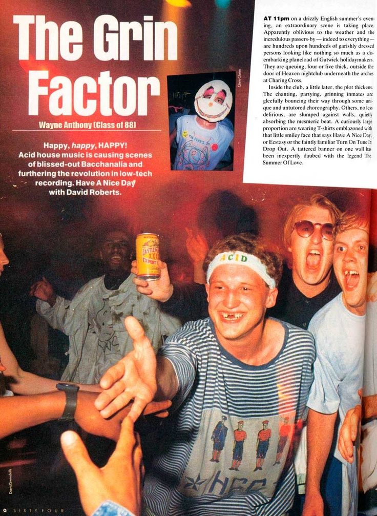20 best rave acid house images on pinterest techno for 1990 house music