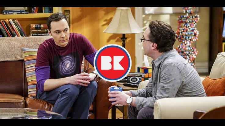 Bitcoin News - The Bitcoin Entanglement | The Big Bang Theory Bitcoin News - The Bitcoin Entanglement | The Big Bang Theory  Bitconnect free account: http://ift.tt/2ADVu56  Regalcoin free account: http://ift.tt/2AcDxcO  Connect with me on steem: http://ift.tt/2qFudWr  GET more news on twitter https://twitter.com/bitcoinkings_  Connect with me on Facebook http://ift.tt/2Ae4yMP  USI TECH free account http://ift.tt/2AEPglh  Get $10 worth of Bitcoin for when you set up your Coinbase wallet…