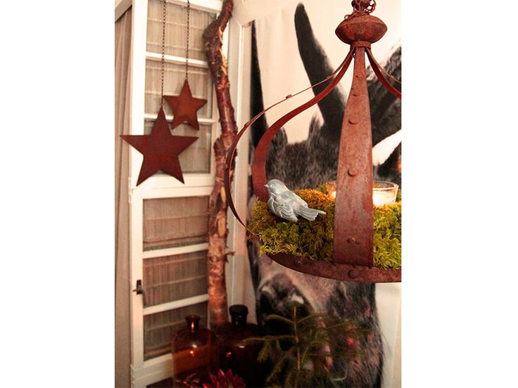 60 bilder som gir deg julestemning! | Boligpluss.no