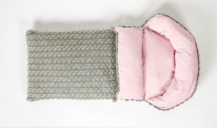 RisaRosa Baby Sleeping bag