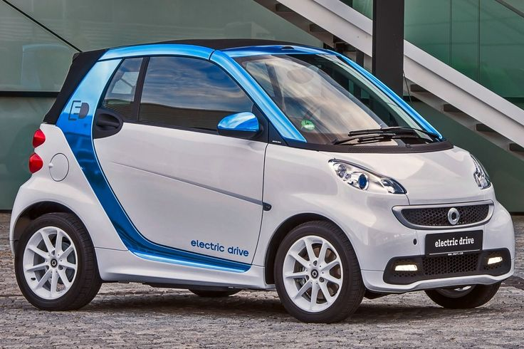 48 Best Smart Cars Images On Pinterest Smart Fortwo